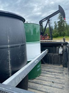 wellpoint dewatering systems