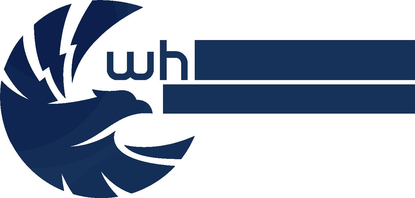 whitehawk environmental